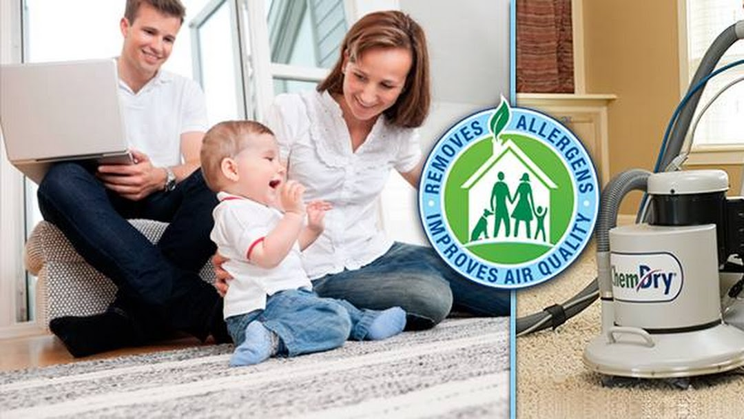 Carpet Cleaners in Peoria AZ