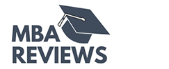 MBA Reviews