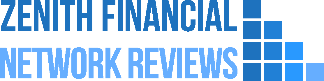 Zenith Financial Network Reviews