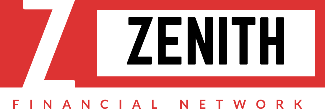 Zenith Financial Network