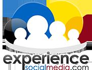 Experience Social Media