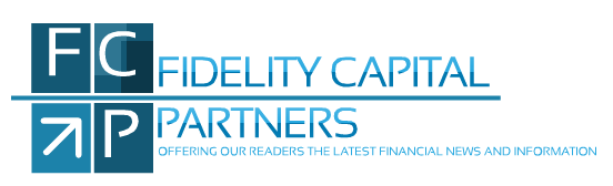 Fidelity Capital Partners